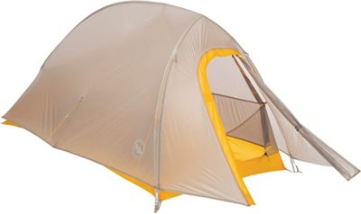 Big Agnes Fly Creek HV UL1 Tent  sc 1 st  Moosejaw & 1 Person Tents | 3 Season | Backpacking Tents