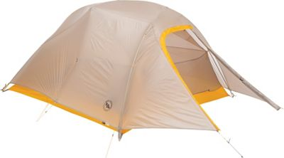 Big Agnes Fly Creek HV UL3 Tent