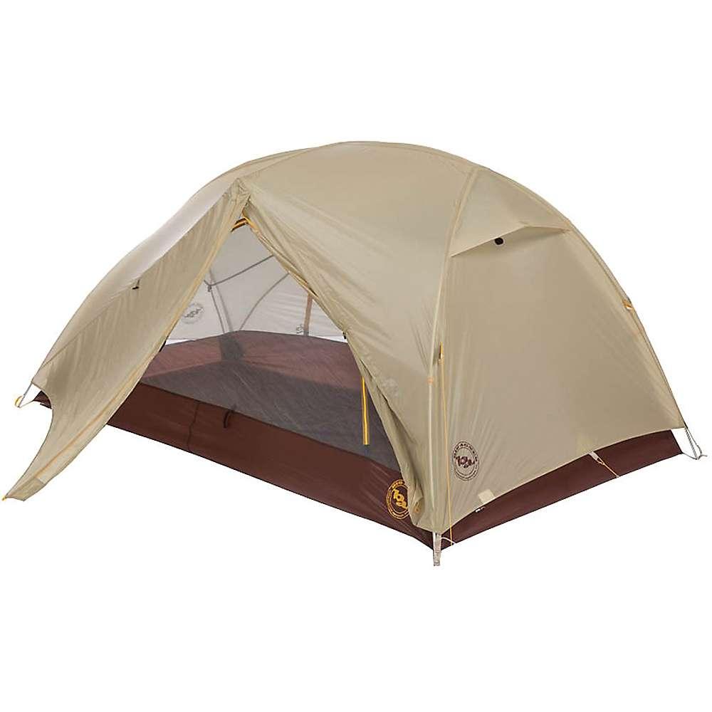 sc 1 st  Moosejaw & Big Agnes Happy Hooligan UL2 Tent - Moosejaw
