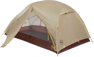 Big Agnes Happy Hooligan UL2 Tent