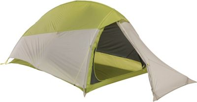 Big Agnes Slater 2+ Tent  sc 1 st  Moosejaw & Tents Sale | Discount and Clearance Tents at Moosejaw