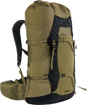 Granite Gear Men's Crown2 60 Pack