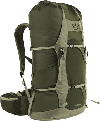 Granite Gear Women's Crown2 60 Pack