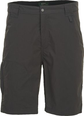 Woolrich Men's Outdoor Short