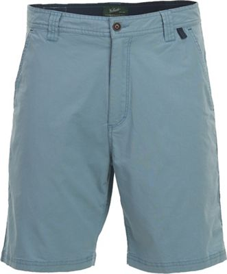 Woolrich Men's Vista Point Eco Rich Short