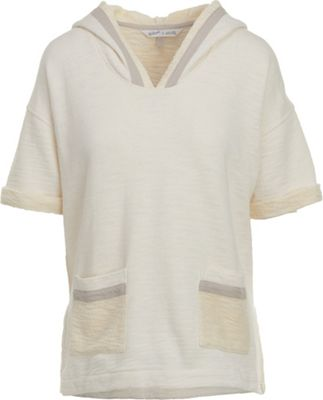 Woolrich Women's Wayside Tunic Top