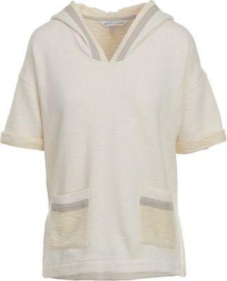 Woolrich Women's Wayside Tunic Top