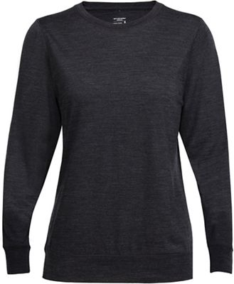 Icebreaker Women's Mira LS Top