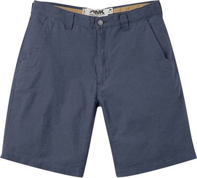 Mountain Khakis Men's Boardwalk 10IN Short