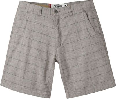 Mountain Khakis Men's Boardwalk 12IN Short