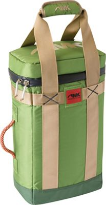 Mountain Khakis Compass Backpack Cooler Tote