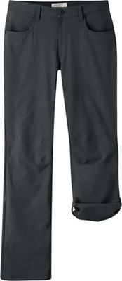 Mountain Khakis Women's Cruiser II Pant