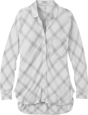 Mountain Khakis Women's Jenny Tunic Shirt