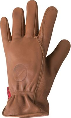 Mountain Khakis Rancher Work Glove