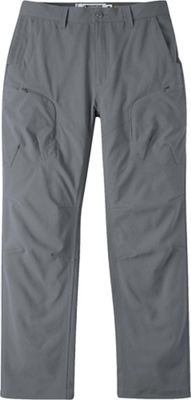 Mountain Khakis Men's Trail Creek Pant