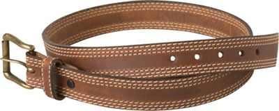 Mountain Khakis Triple Stitch Belt