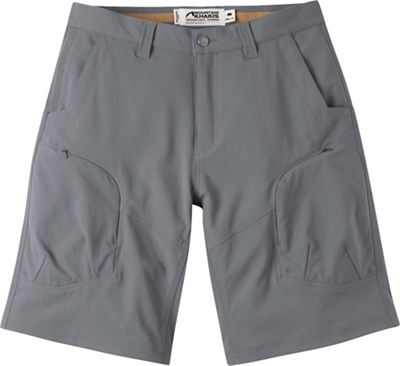 Mountain Khakis Men's Trail Creek 12IN Short