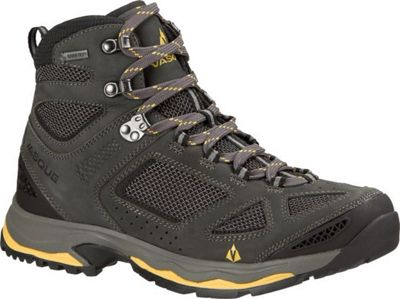 Vasque Men's Breeze III GTX Boot