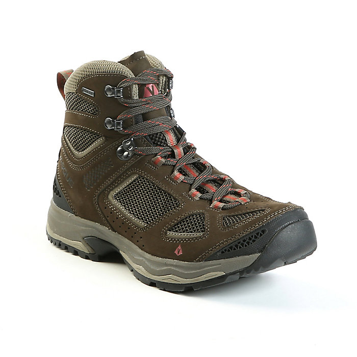 0848bd64312 Vasque Men's Breeze III GTX Boot - Moosejaw
