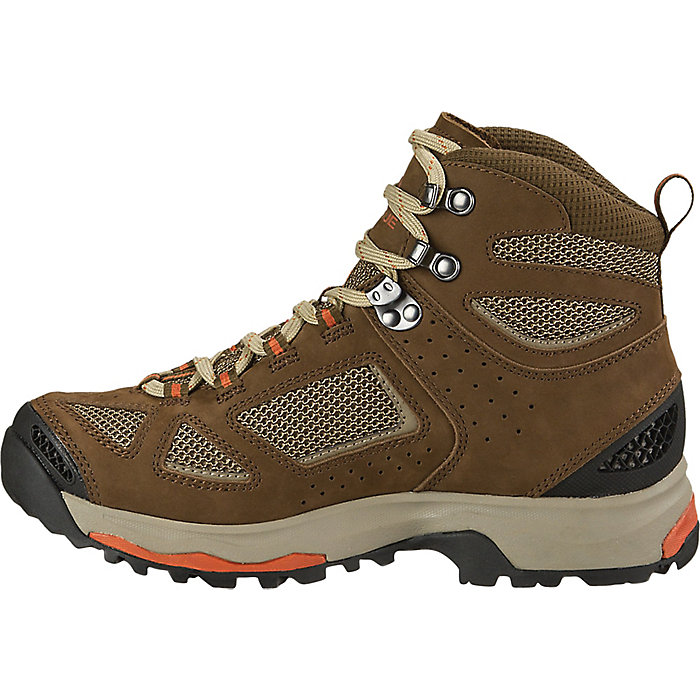 e3b1542cce674 Vasque Women's Breeze III GTX Boot