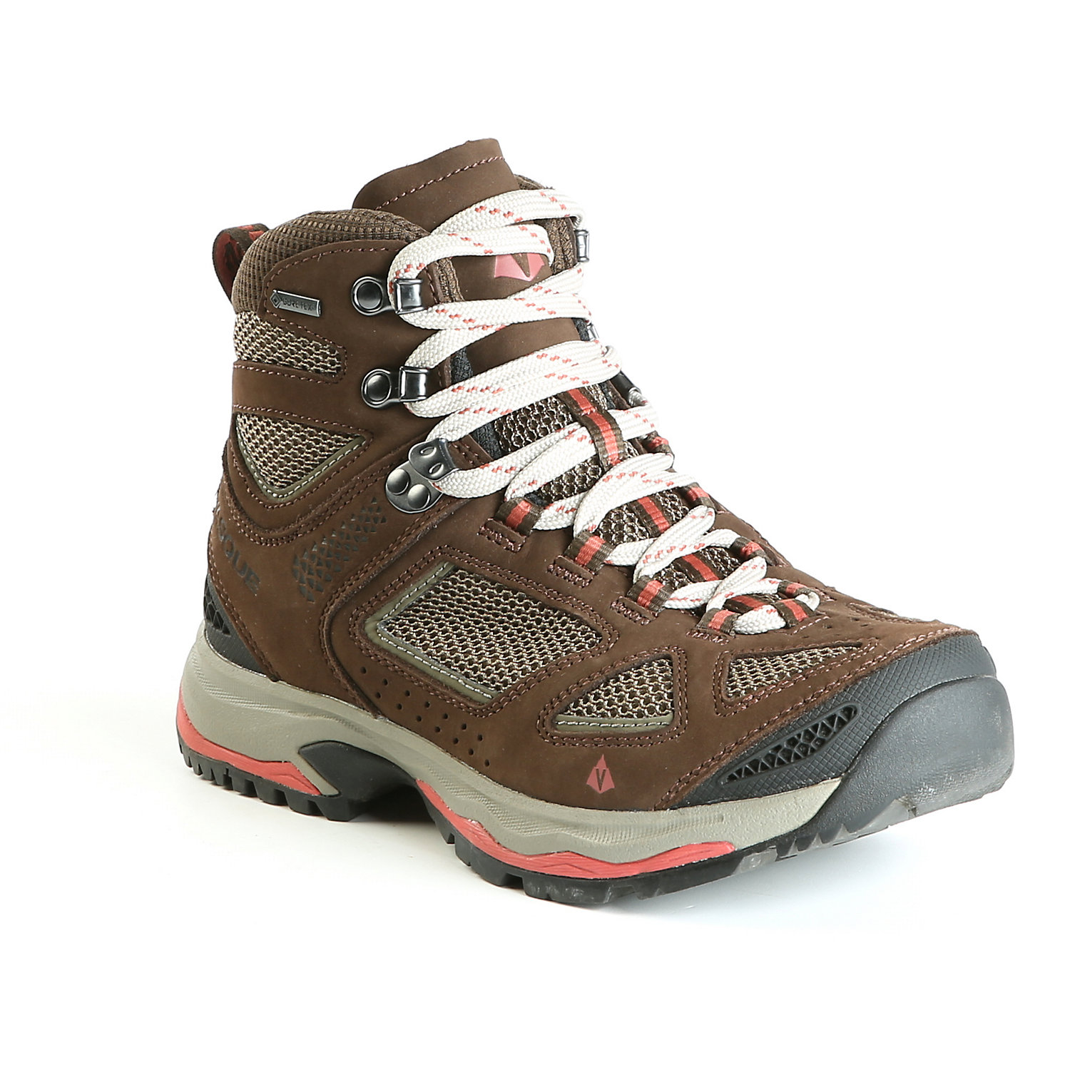 0965fc3ada0 Vasque Women's Breeze III GTX Boot