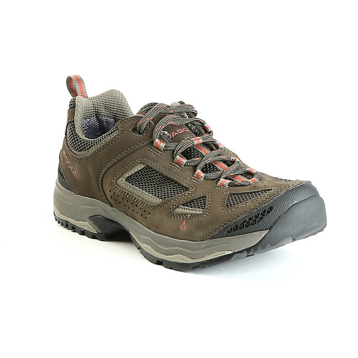 3f637d16fdb Vasque Men's Breeze III Low GTX Shoe - Moosejaw