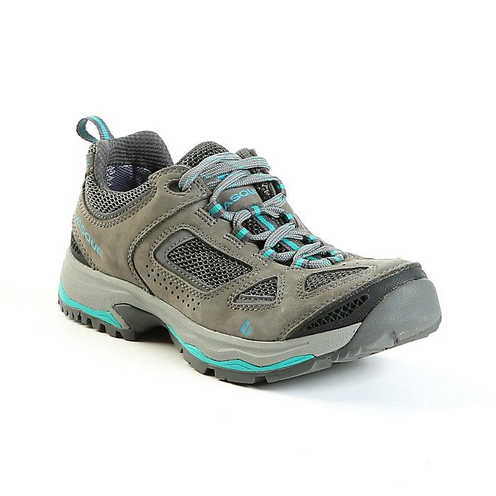 5043d4afa69 Vasque Women's Breeze III Low GTX Shoe - Moosejaw