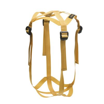 Big Agnes Girdle Compression Strap