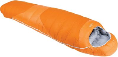 Rab Ascent 1100 Sleeping Bag