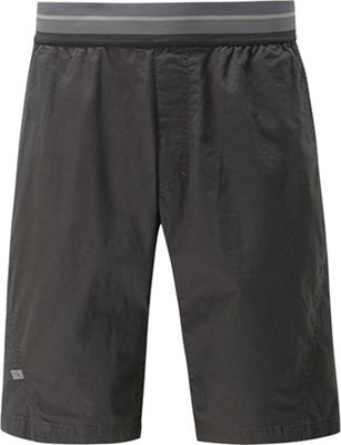 Rab Men's Crank Short