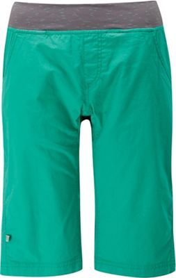 Rab Women's Crank Short