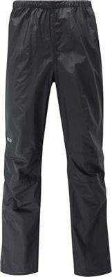 Rab Men's Downpour Pant