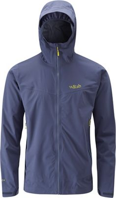 Rab Men's Kinetic Plus Jacket