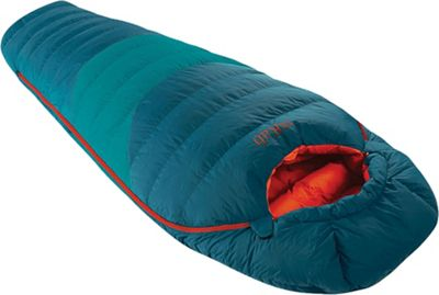 Rab Morpheus 3 Sleeping Bag