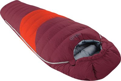 Rab Morpheus 4 Sleeping Bag