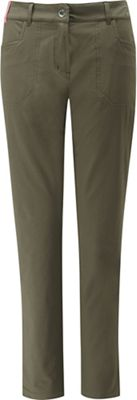 Rab Women's Motive Pant