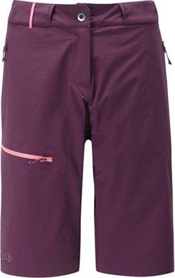 Rab Women's Raid Short