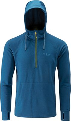 Rab Men's Top-Out Hoody