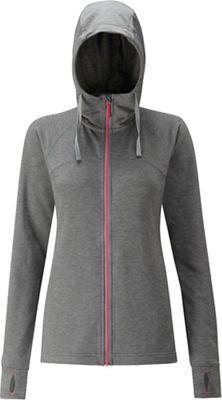 Rab Women's Top-Out Hoody
