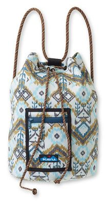 Kavu Beach Day Bag