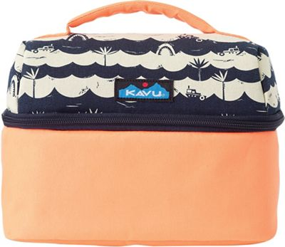 Kavu Break Time Cooler