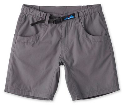 Kavu Men's Chilli Lite 8.5 Inch Short