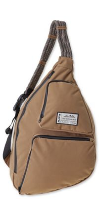Kavu Clarkston Bag