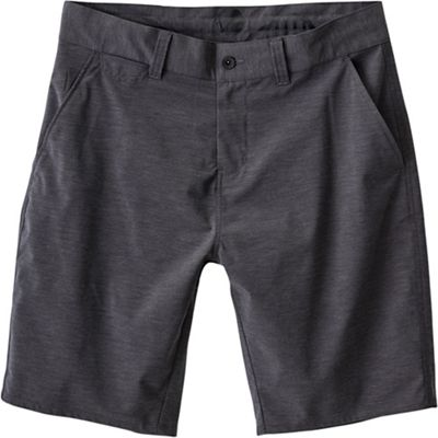 Kavu Men's Dunk Tank 10 Inch Short