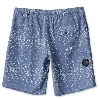 Kavu Men's Sea Legs 10 Inch Short