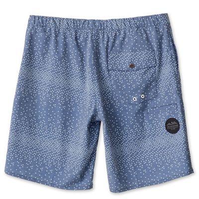 KAVU Men's Sea Legs 10 Inch Short