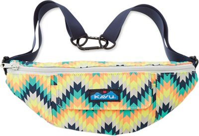 Kavu Stroll Around Pack