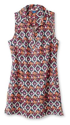 Kavu Women's Zillah Dress