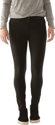 Carve Designs Women's Excursion Pant