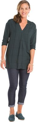 Carve Designs Women's Hammond Tunic